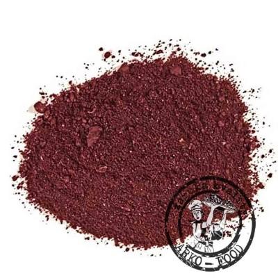Krev sušená vepřová 500g