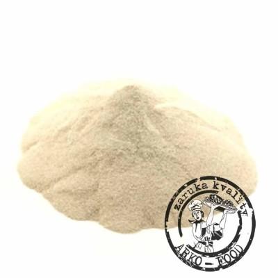Agar (vegánská želatina) - 100g
