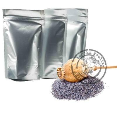 Pekařská náplň (vlašský ořech) 1 kg/sáček alu