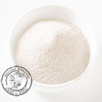 Cukr vanilkový - 100g