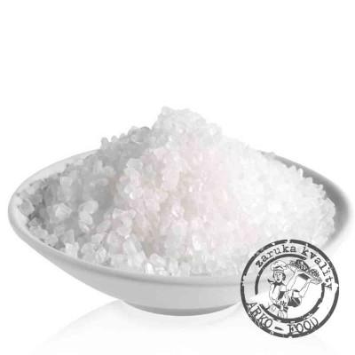 Cukr granulovaný Hagelzucker