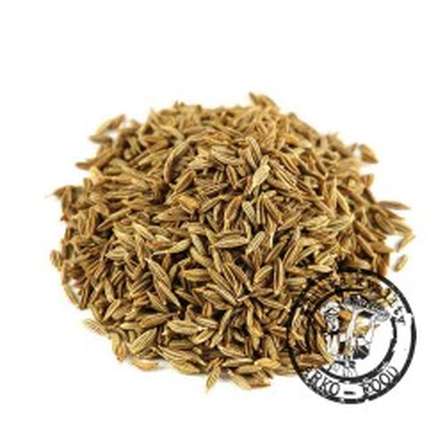 Kmín křížový / Kmín mateřský (Cumin) mletý bio - 40g
