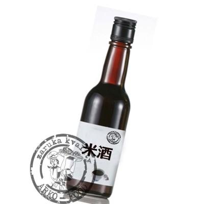 Rýžové víno  - 750 ml