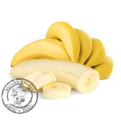 Aroma potravinářské - Ananas