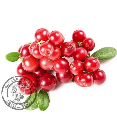 Aroma potravinářské - Brusinka
