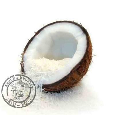 Aroma potravinářské - Kokos