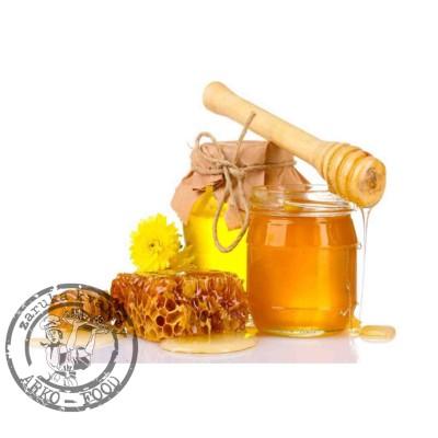 Aroma potravinářské - Malina
