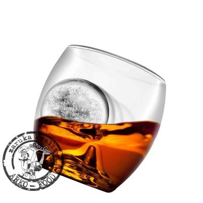 Aroma potravinářské - Rum