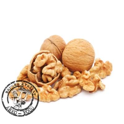 Aroma potravinářské - Višeň