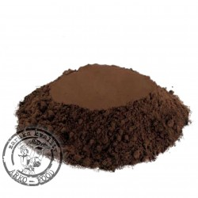 Kakao 22-24% Molto scuro (extra tmavé)