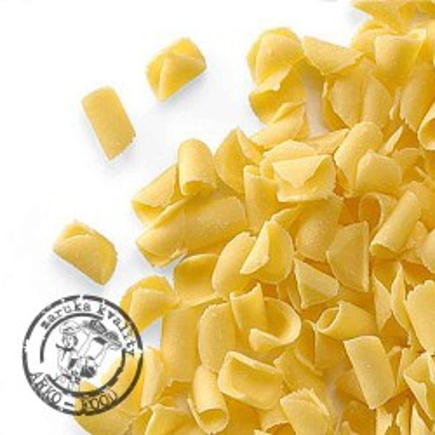 Kudrny žluté - 2kg