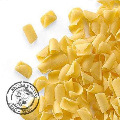 Kudrny žluté - 1kg