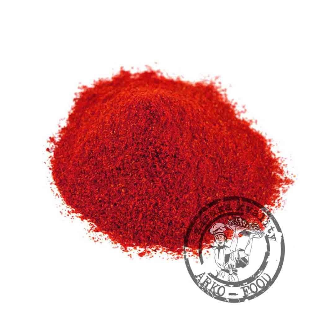 EKO COMBI - Chorizo 1kg