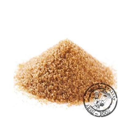 Cukr třtinový BIO - 1kg