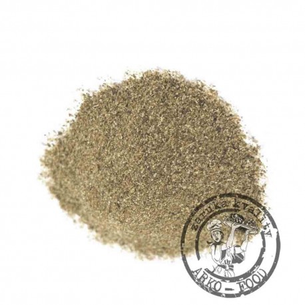 EKO COMBI - Domácí sekaná 1kg