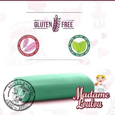 Cukrářská potahovací hmota Madame Loulou TIFFANY - Roll Fondant