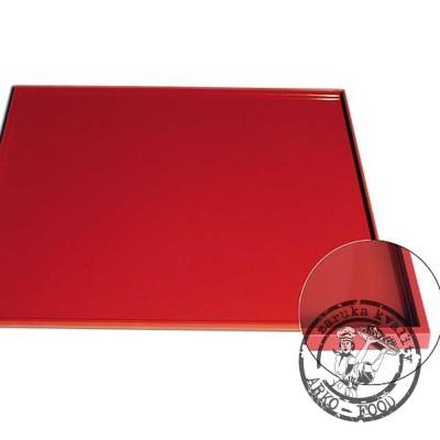 Forma silikonová v.0,8 cm (plát na roládu) 42,2x35,2 cm