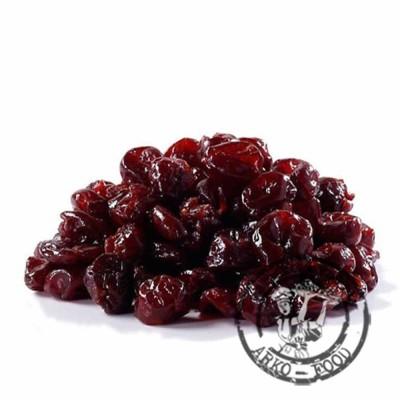 Višně - 50g