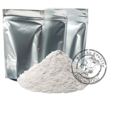 Rýžová mouka NATURAL - 500g