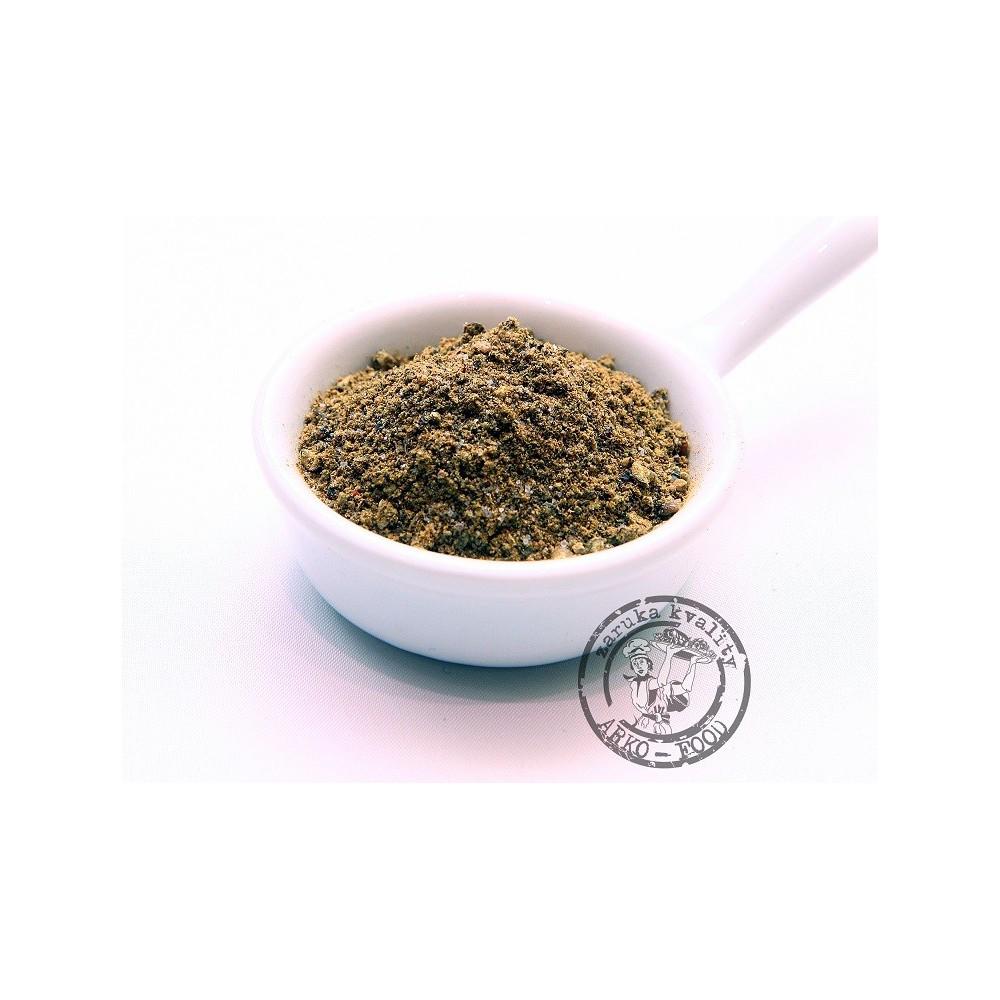 Africká směs La Kama (bez soli) - 100g
