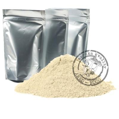 Kukuřičná mouka bezlepková - 500g