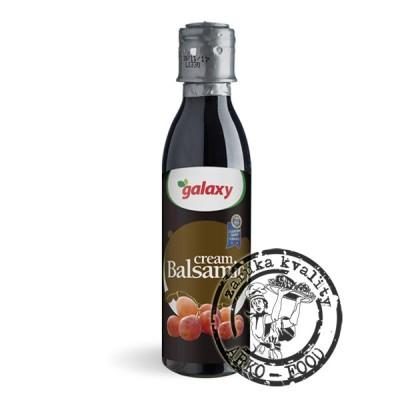 Krém z balsamikového octa CLASSIC 250 ml -