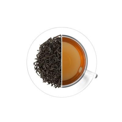 Ceylon BOP1 blend 60 g