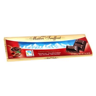 Hořká čokoláda 300g Maitre