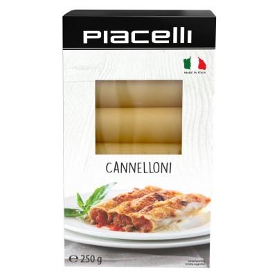 Cannelloni 250g Piacelli