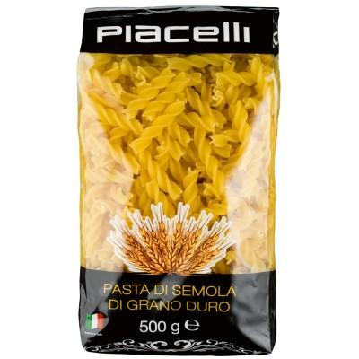 Fussilini 500g Piacelli