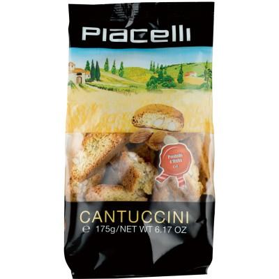 Sušenky Cantuccini 175g Piacelli