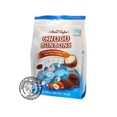 Choco bonbony 200g Maitre