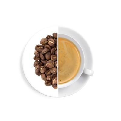 Brazílie Santos 150 g - káva