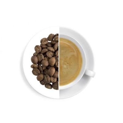 Brazílie Fazenda Mariano 150 g - káva