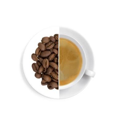Etiopie Sidamo Gora Kone 150 g - káva