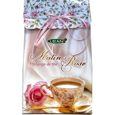 Růžové ráno aroma aloe vera 100g