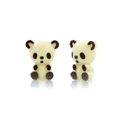 Panda 3D (25x17x29mm) 6ks