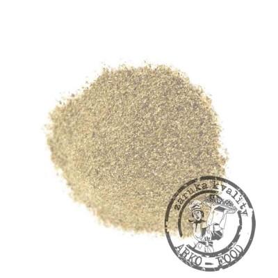 EKO COMBI - Vídeňské párky TKC07  (1kg)