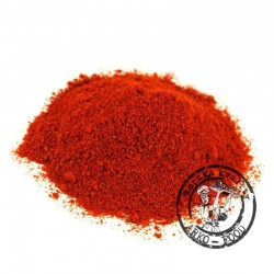 Paprika sladká ASTA 140 (1kg)