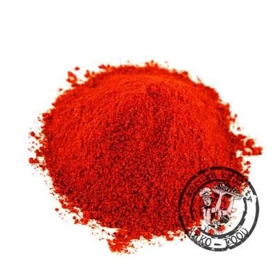 Paprika sladká - madarská 100g