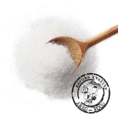 Sůl vařená bez jódu (1kg)