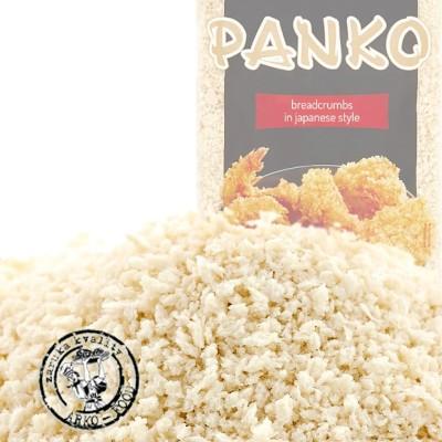 Panko strouhanka PR 1kg