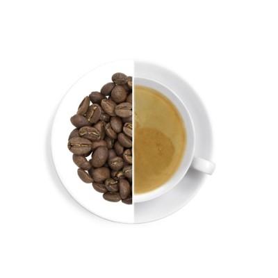 Kolumbie Excelso 150 g - káva