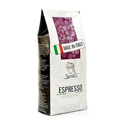 Sarito Espresso