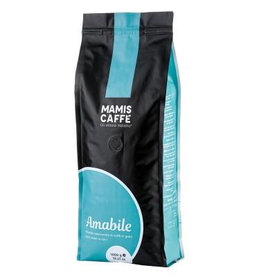 Mami's Caffé Amabile - 1kg