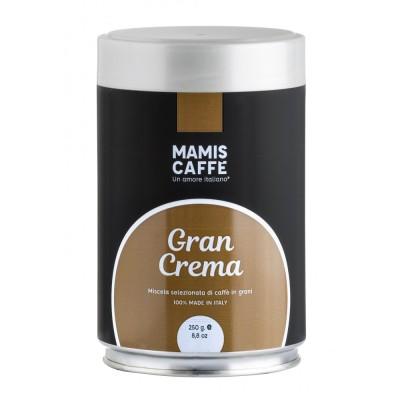 Mami's Caffé Gran Crema - 1kg