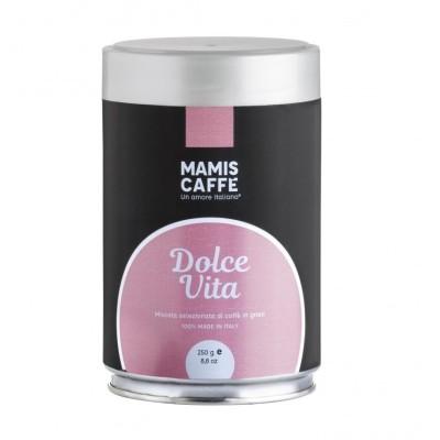 Mami's Caffé Dolce Vita - 1kg