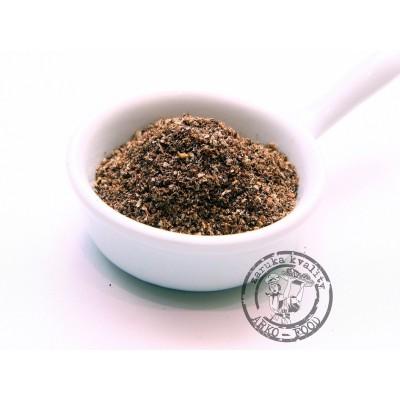 Arabica gril - 100g
