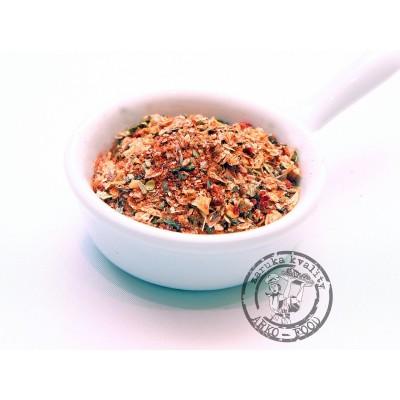 Bolognese - 100g ( bolonské koření)