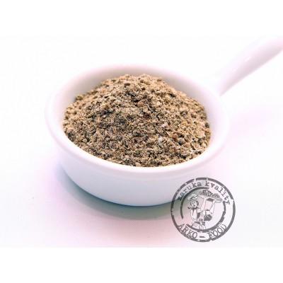 Garam masala - 100g